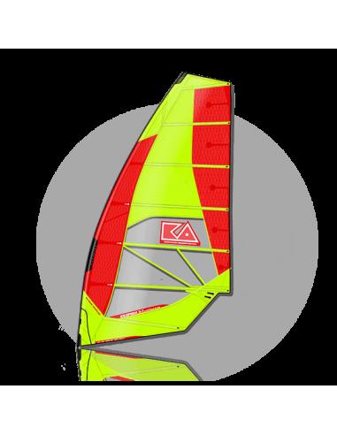 KA Speed 2020